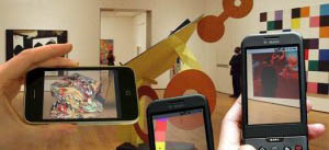 moma_augmented_reality-300x180