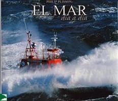 el-mar-dia-a-dia-LMDD-1