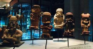 museos-ecuador-01