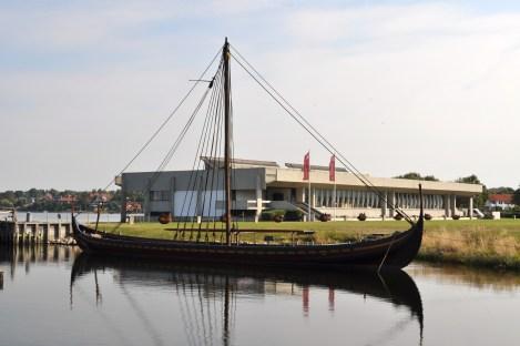 Viking_Ship_Museum_Roskilde