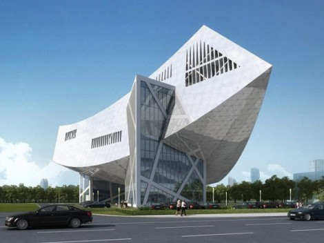 550x413xlibeskind_china_museum_11-550x413.jpg.pagespeed.ic.Zm_NGD5Jug