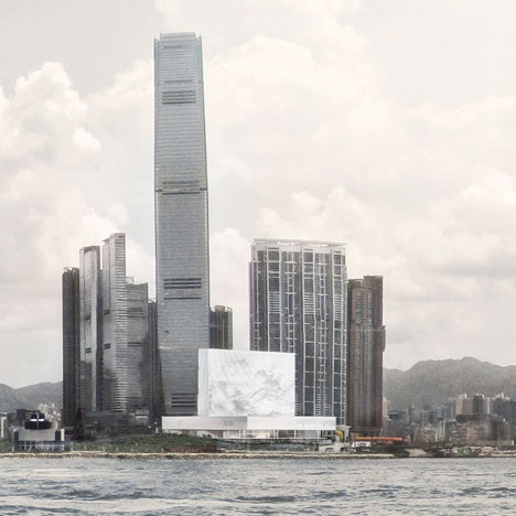 dezeen_Herzog-and-de-Meuron-to-design-M-plus-museum-in-Hong-Kong_1