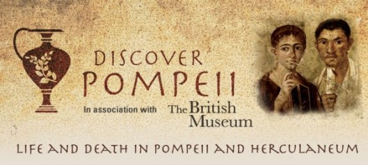 Life-and-Death-Pompeii-and-Herculaneum-600-x-271