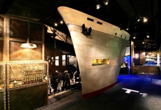 Maritime-Museum-e1339665110339
