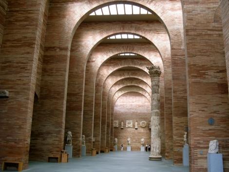 museo-nacional-de-arte-romano_492452