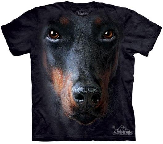 Camiseta-Animal-Bem-Legaus-3