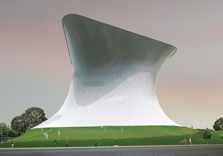 Digital_Baroque_Soumaya_Museum