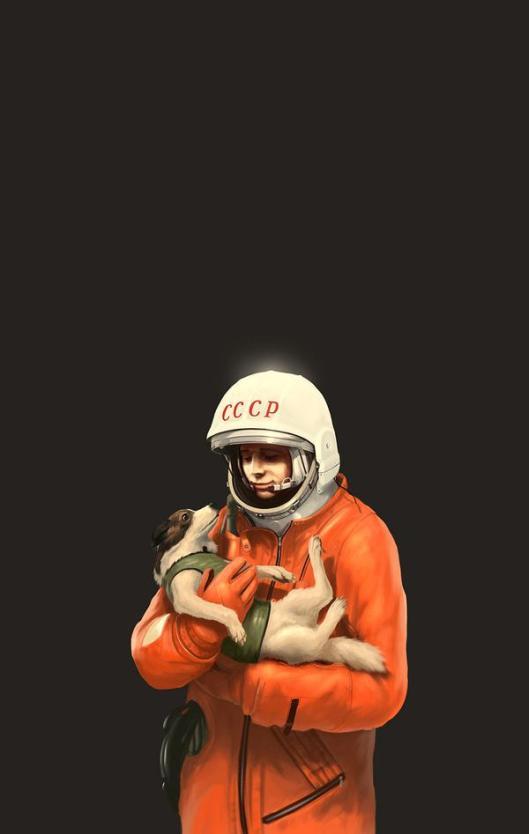 Dmitry-Maximov-Illustrations-13