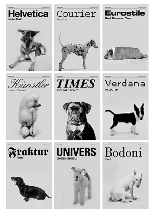 if-fonts-were-dogs1