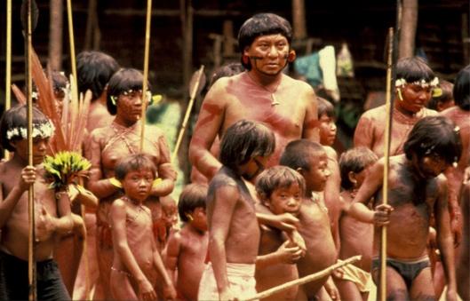 jmm-yanomami-tribe
