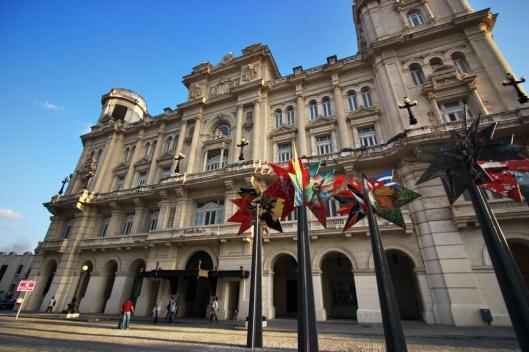 Museo_Nacional_de_Bellas_Artes_de_Cuba-Havana-Cuba1