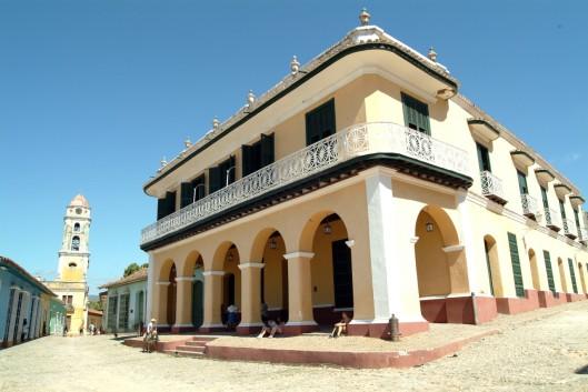 Trinidad_-_Museo_Romantico