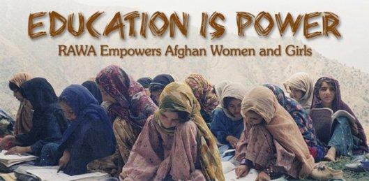 education-p