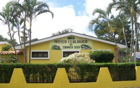 interna_Museo_20Ecologico_20de_20Tropico_20Seco