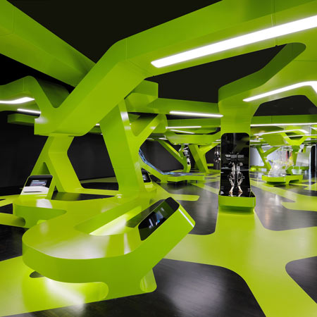 Levelgreen-by-j-mayer-h-architects-EVE