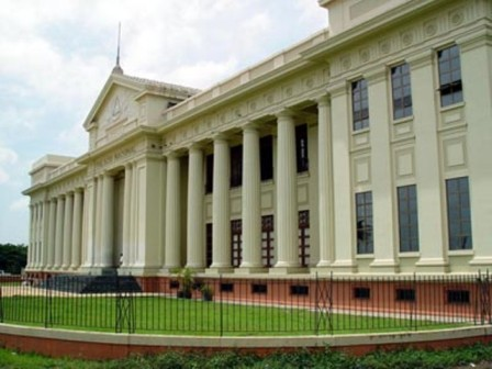 Palacio-de-la-Cultura-Nicaragua