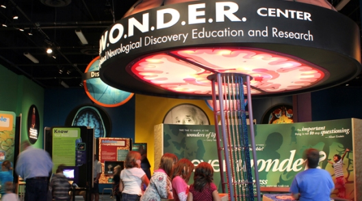 WONDER_CENTER_WC_retouch_IMG_1414_613x340