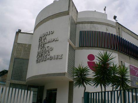 1280px-Carlos_Cruz-Díez_Museum,_Caracas_2