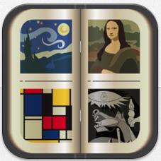 Arte Apps