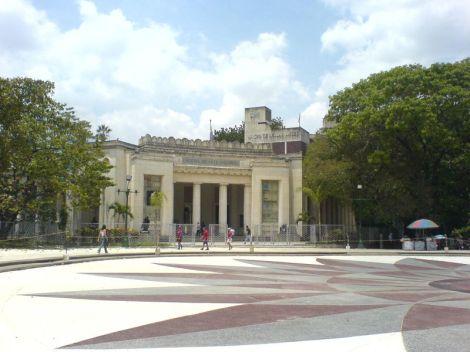 Galería_de_Arte_Nacional,_Caracas