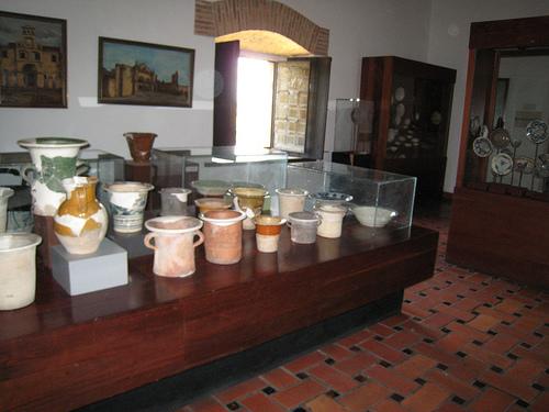 museo-de-la-familia-dominicana