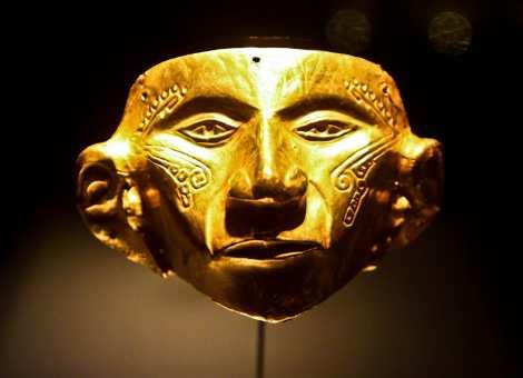 Museo-de-Oro-Bogota-Colombia-El-Dorado-1