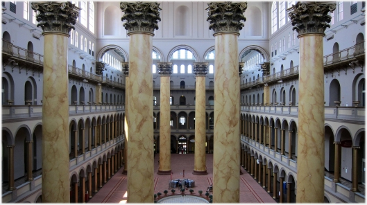 National_Building_Museum_interior