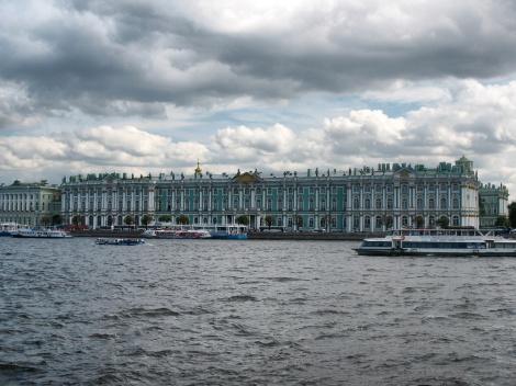 Saint_Petersburg_Hermitage_Museum_IMG_5863_1280