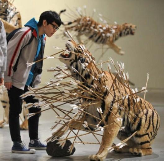 crazy-sculptures10-e1318507492616