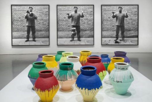 dropping_a_han_dynasty_urn_colored_vases.jpg.size.xxlarge.promo