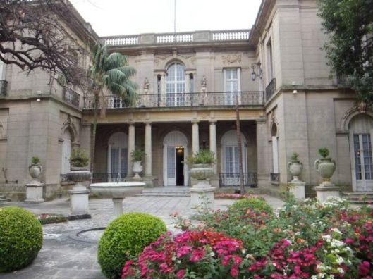 palacio-taranco-montevideo-uruguay+1152_13673681142-tpfil02aw-25145
