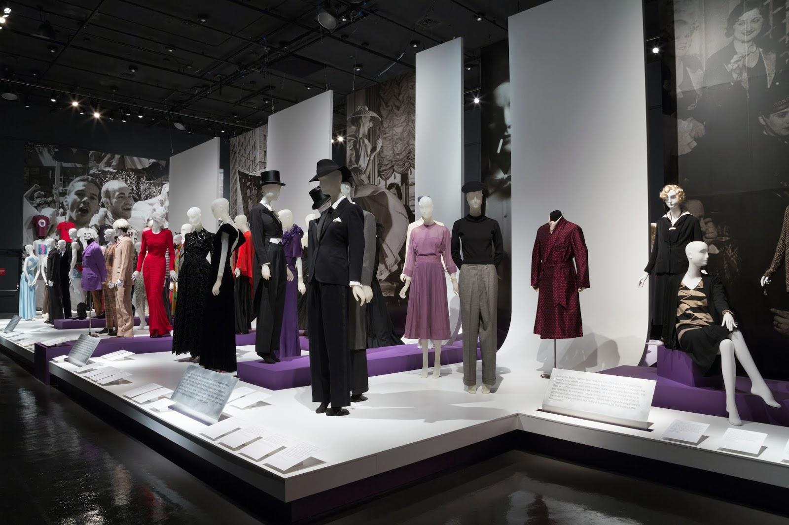 Museo de la Moda (Santiago de Chile | EVE Museology