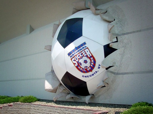 us-soccer-hall-of-fame