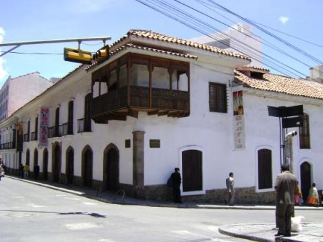 museo-etnografia-folklore-paz