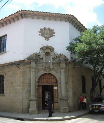 Museo_Paleontológico,_Arqueológico_e_Histórico_de_Tarija