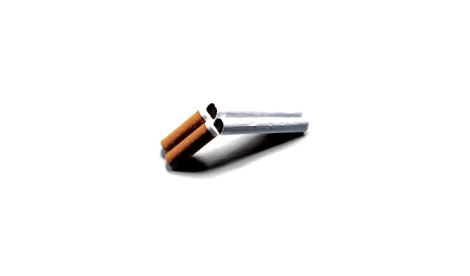 cigarette-shotgun-anti-smoking-advertisement