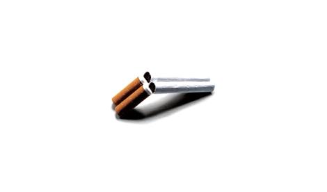 cigarette-shotgun-anti-smoking-advertisement