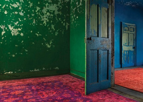 dezeen_Color-Reform-Spectrum-Edition-by-ABC-Carpet-and-Home_ss_4