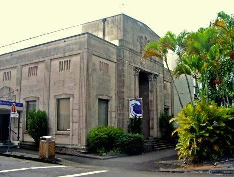 pacific-tsnami-museum-hilo-hawaii-photo-by-donnie-macgowan