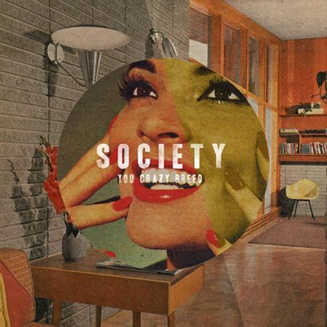 society-big