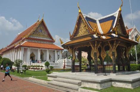 the-national-museum-bangkok