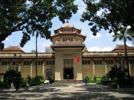 vietnamese-history-museum1