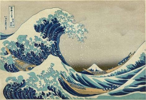 1920px-Great_Wave_off_Kanagawa2