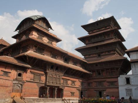 kathmandu-nepal-durbar-square-p-view-from-the-inner-court-of-the-hanuman-dhoka-royal-palace