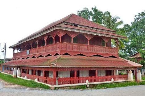 MuseumMuangSingLarge