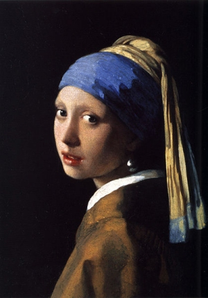 vermeer-la-joven-de-la-perla