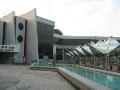 4699700-Maritime_Museum_Macao
