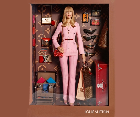 EVE-LouisVuitton