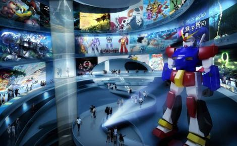 china-comic-and-animation-museum-3