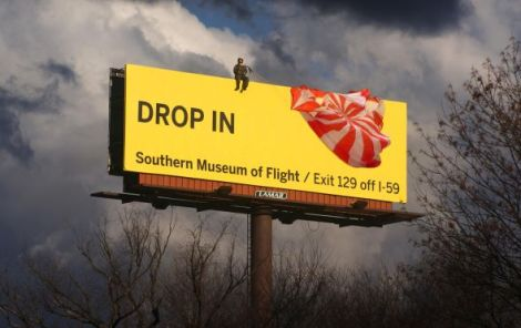 drop-in-southern-museum-of-flight